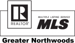 mls-gn-logo-transparent