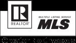 mls-gn-logo-transparent