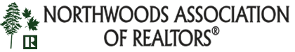 Northwoods Association of REALTORS®