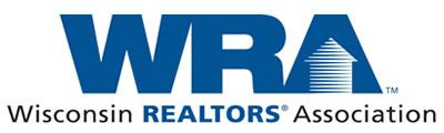 wisconsin-realtor-association-logo
