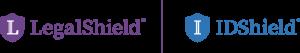 LegalShield-IDShield