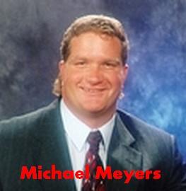 Michael Meyers