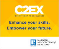 NAR Commitment to Excellence