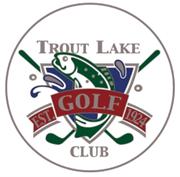 Trout Lake Golf Club